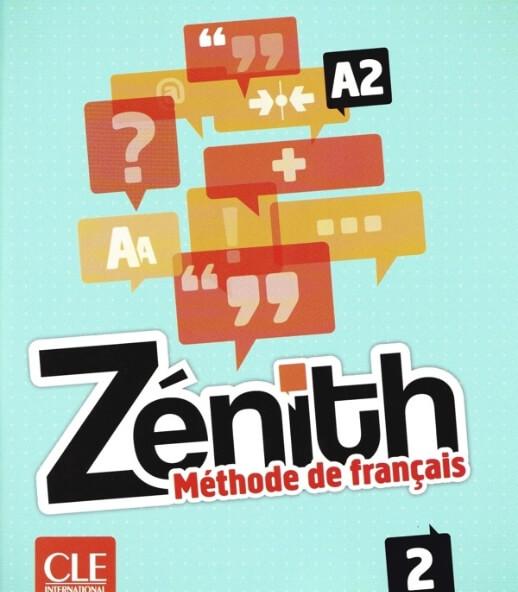 Zénith 2